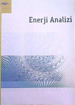 Enerji Analizi