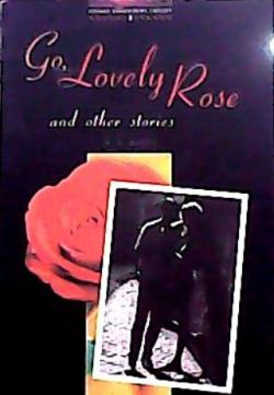 GO, LOVELY ROSE - STAGE 3