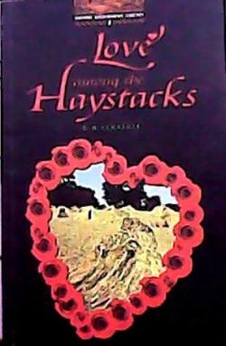 LOVE AMONG THE HAYSTACKS - STAGE 2