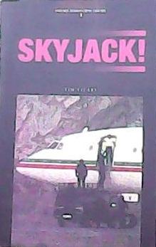 SKYJACK - STAGE 3