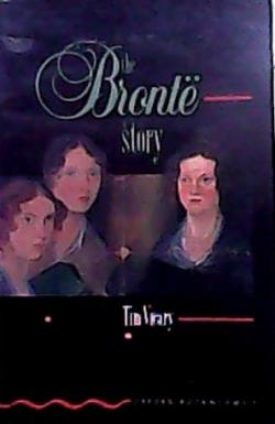 THE BRONTE STORY - STAGE 3