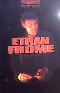 ETHAN FROME - STAGE 3