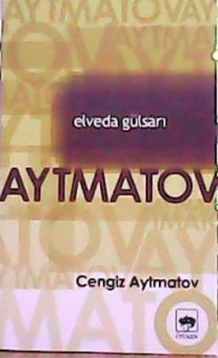 ELVADA GÜLSARI