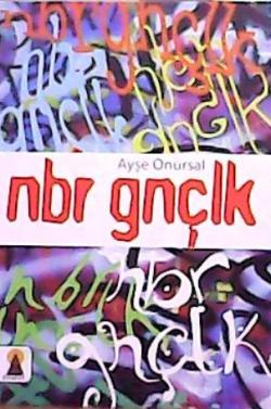 NBR GNÇLK