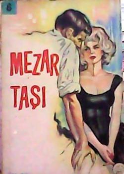 MEZAR TAŞI