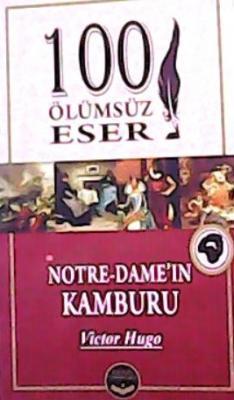 NOTRE DAMEIN KAMBURU