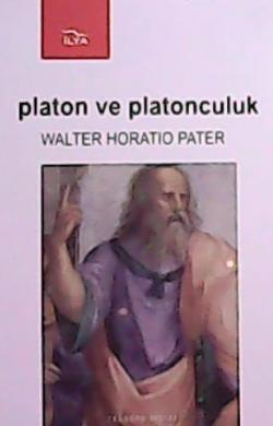 PLATON VE PLATONCULUK