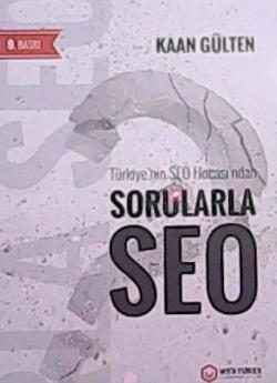 Türkiye'nin Seo Hocasından Sorularla Seo