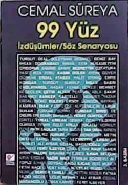 99 YÜZ