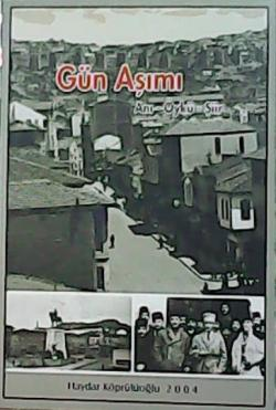 GÜN AŞIMI