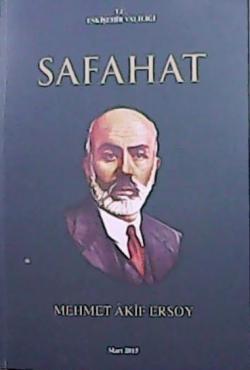 SAFAHAT