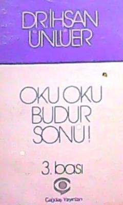 OKU OKU BUDUR SONU