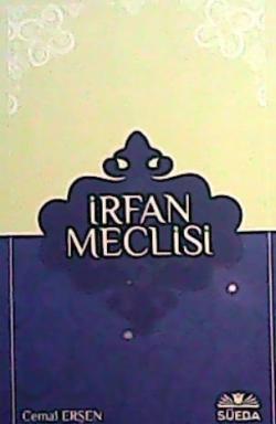 İRFAN MECLİSİ