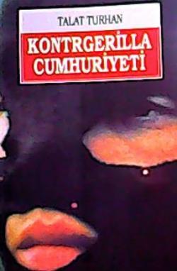 KONTRGERİLLA CUMHURİYETİ