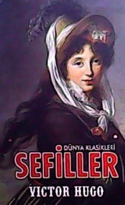 SEFİLLER