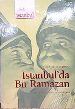 İSTANBUL'DA BİR RAMAZAN