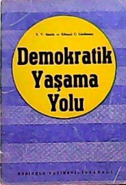 DEMOKRATİK YAŞAMA YOLU