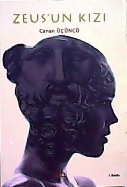 Zeus'un Kızı