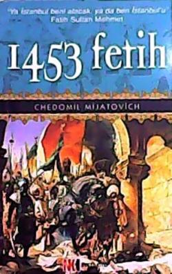 1453 FETİH
