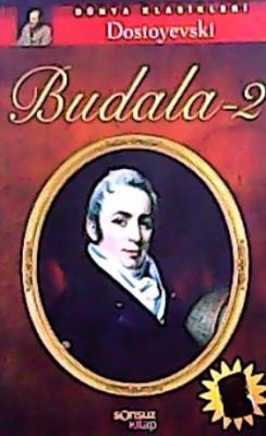 BUDALA 2