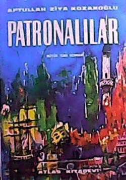 PATRONALILAR
