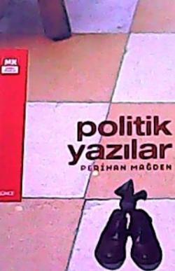 POLİTİK YAZILAR