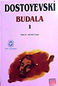 BUDALA 2 CİLT TAKIM