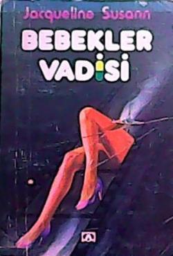 BEBEKLER VADİSİ