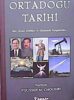 Ortadoğu Tarihi