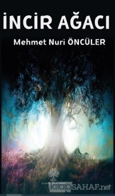 İncir Ağacı