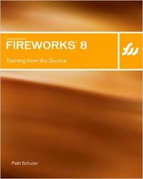 Macromedia Fireworks 8 Kaynağından Eğitim