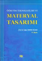MATERYAL TASARIM