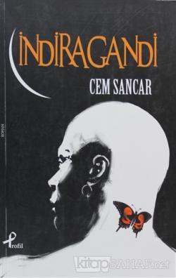 İndiragandi