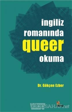 İngiliz Romanında Queer Okuma