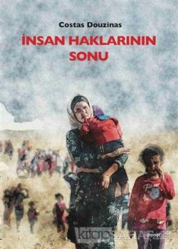 İnsan Haklarının Sonu