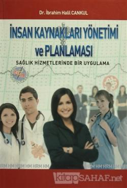 İnsan Kaynakları Yönetimi ve Planlaması