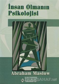 İnsan Olmanın Psikolojisi