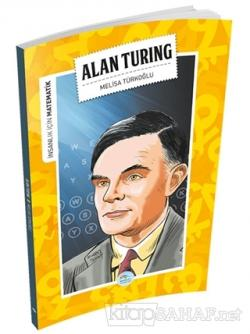 İnsanlık İçin Matematik - Alan Turing