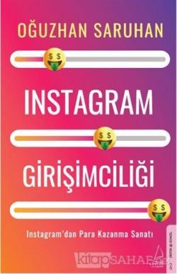 Instagram Girişimciliği