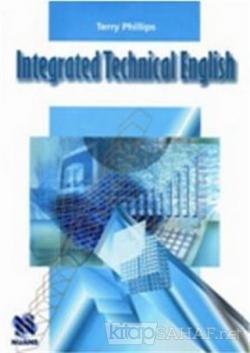 Integrated Technical English (CD'li)