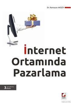 İnternet Ortamında Pazarlama