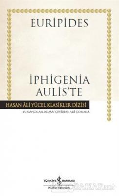 İphigenia Aulis'te