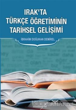 Irak'ta Türkçe Öğretiminin Tarihsel Gelişimi