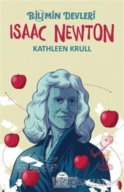 Isaac Newton - Bilimin Devleri