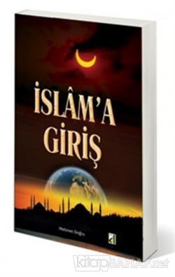 İslam'a Giriş