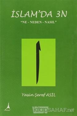 İslam'da 3N