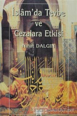 İslam'da Tevbe ve Cezalara Etkisi