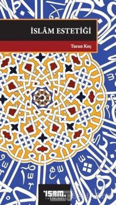İslam Estetiği
