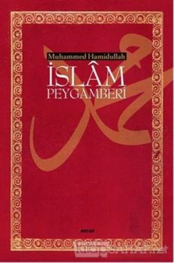 İslam Peygamberi (Büyük Boy)