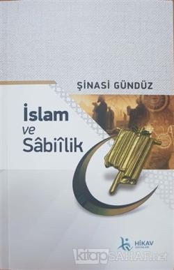 İslam ve Sabiilik